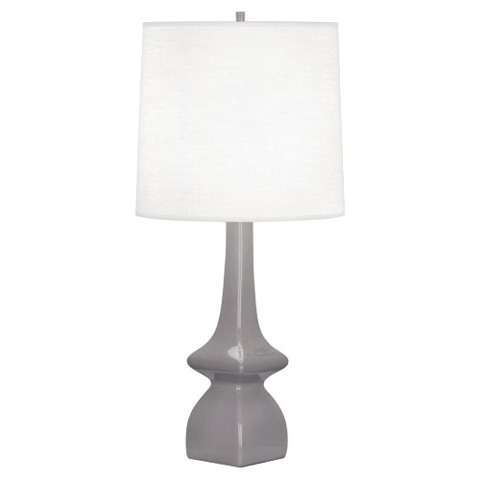 Robert Abbey, Inc., - Table Lamp - ST210