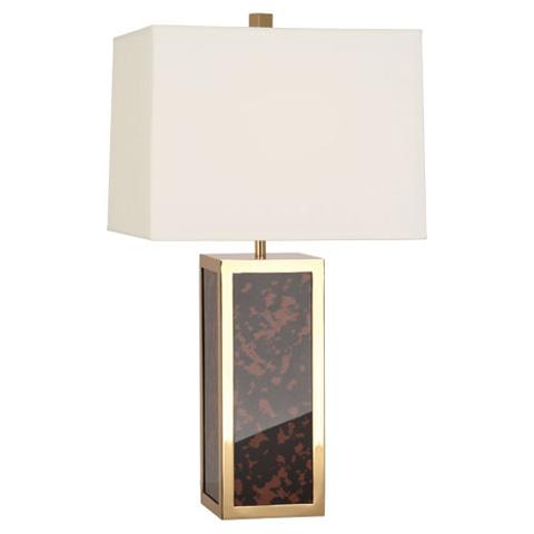 Robert Abbey, Inc., - Table Lamp - T841