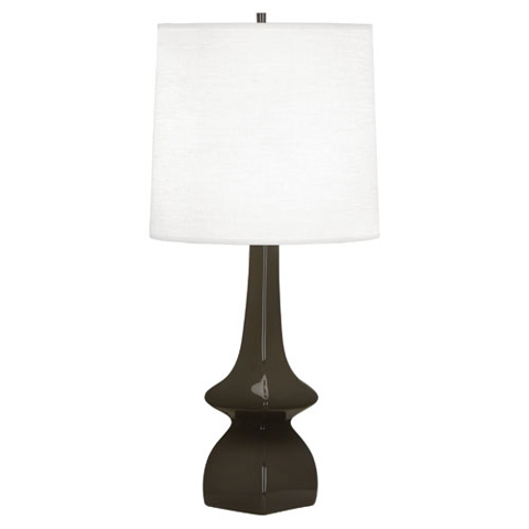 Robert Abbey, Inc., - Table Lamp - TE210