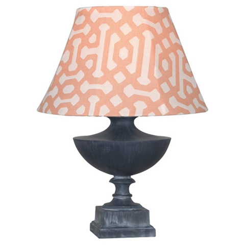 Robert Abbey, Inc., - Table Lamp - WZ47R