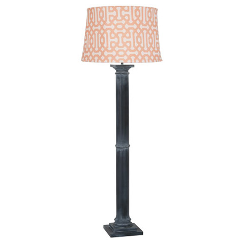 Image of Floor Lamp