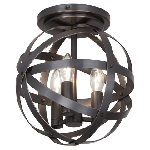 Robert Abbey, Inc., - Wall Sconce - Z2166
