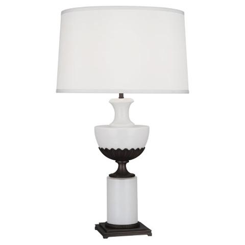 Robert Abbey, Inc., - Table Lamp - Z3325