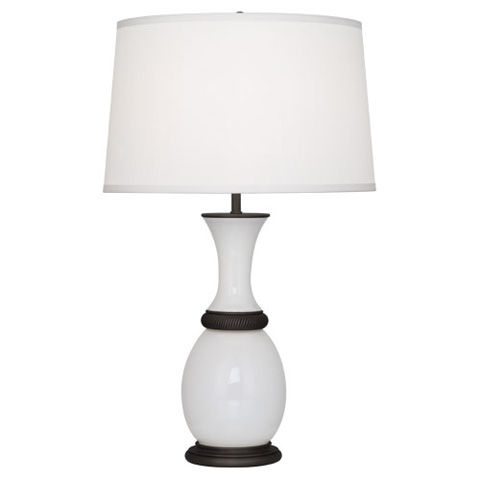 Robert Abbey, Inc., - Table Lamp - Z3326