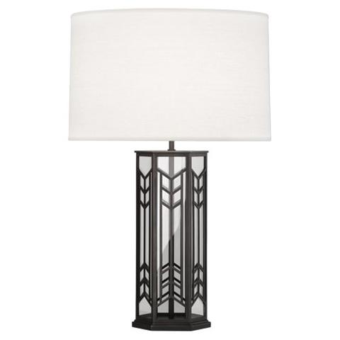 Robert Abbey, Inc., - Table Lamp - Z3386