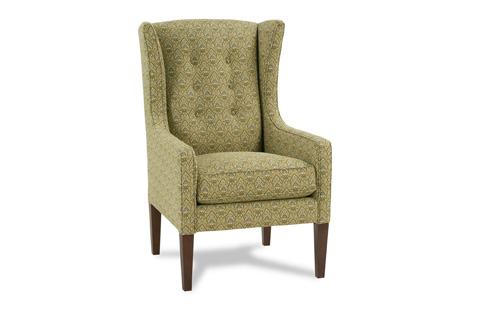 Robin Bruce - Angelica Chair - ANGELICA-CHR