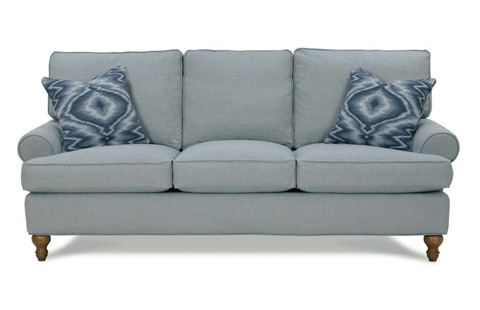 Image of Cindy Sofa