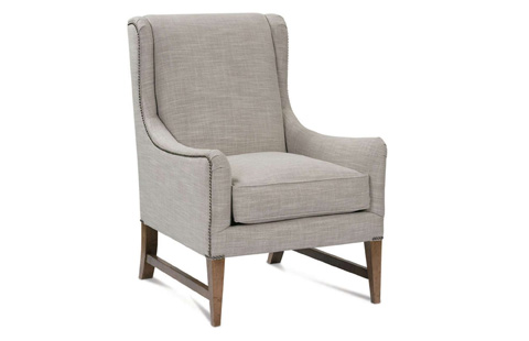 Image of Miller Chair