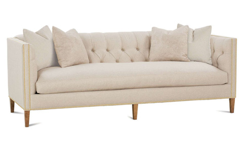 Image of Brette Sofa