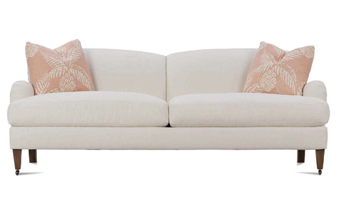 Image of Brampton Sofa