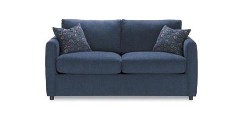Rowe Furniture - Stockdale Sleep Sofa - C299F-000