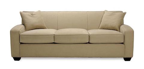 Rowe Furniture - Horizon Sofa - C570-000