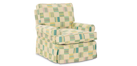Image of Sophie Chair