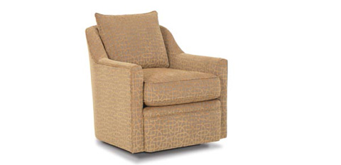 Image of Hollins Chair