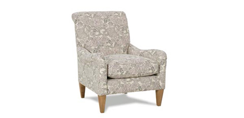 Rowe Furniture - Highland Chair - K501-000