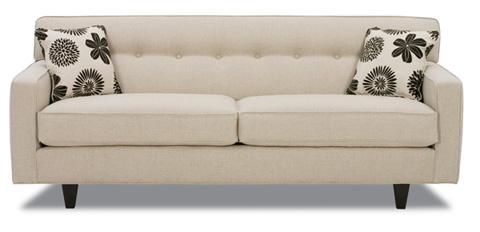 Rowe Furniture - Dorset Sleep Sofa - K529Q-000
