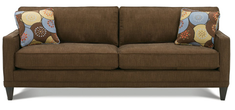 Rowe Furniture - Townsend Sofa - K620-000