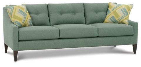 Rowe Furniture - Wallace Sofa - K850-002