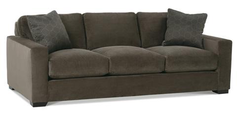 Rowe Furniture - Dakota Sofa - N390-033