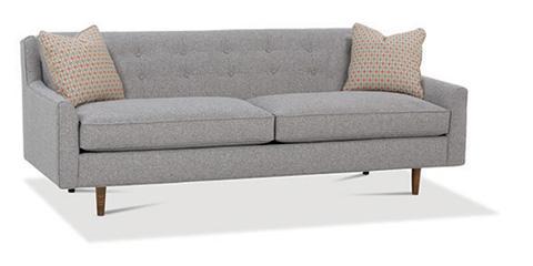 Rowe Furniture - Kempner Sofa - N720-002