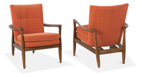 Image of Harris Chair