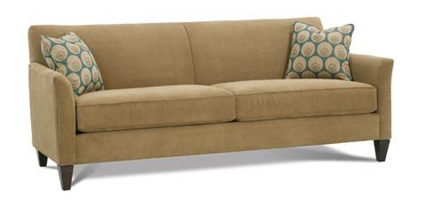 Rowe Furniture - Varick Sleeper Sofa - N260-030