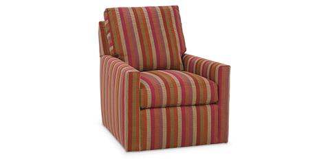 Rowe Furniture - Norah Swivel Chair - N690-016