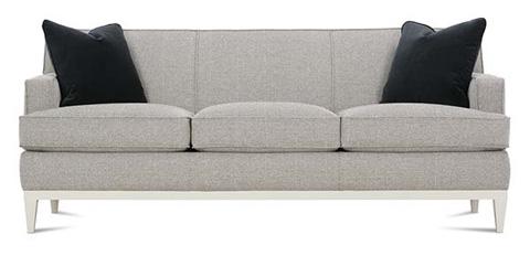 Rowe Furniture - Ryder Sofa - P190-001