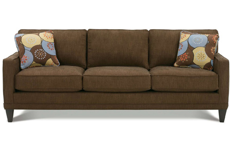 Image of Townsend Sofa