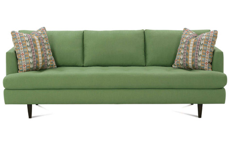 Image of Theo Sofa