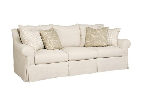 Sam Moore - Carson Three Cushion Sofa - 7006-002