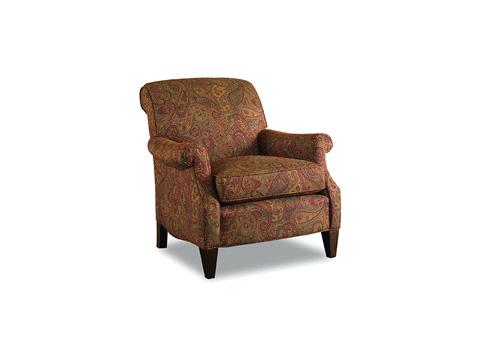 Sam Moore - Brunswick Club Chair - 1582