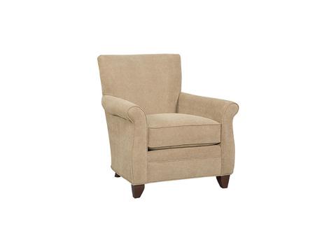 Sam Moore - Phoenix Club Chair - 1886