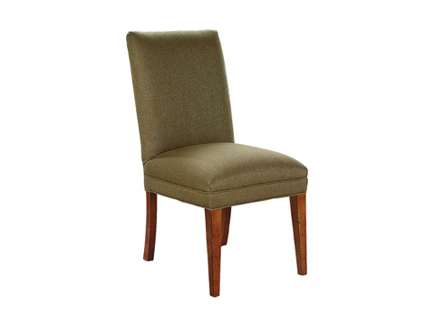 Sam Moore - Raymond Side Dining Chair - 3001SM