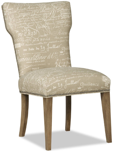 Sam Moore - Sonora Dining Chair - 3213