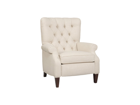 Image of Annick Recliner