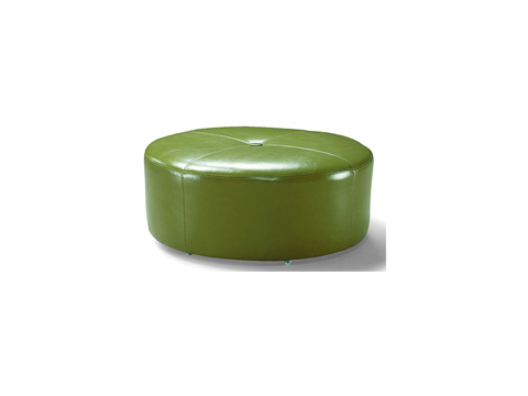 Sam Moore - Renee Cocktail Ottoman - 6670