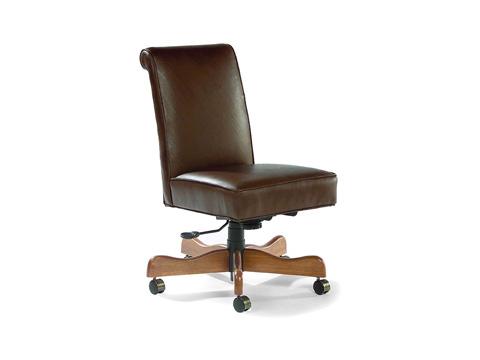 Sam Moore - Walton Desk Chair - 8893