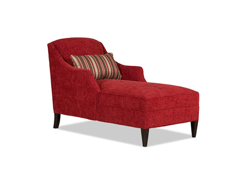 Image of Lark Chaise