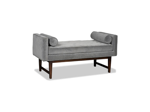 Sam Moore - Ludwig Bench - 6804