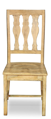 Image of Homesteaders Side Chair