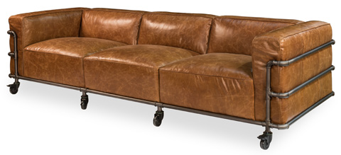 Image of Antwerp Couch