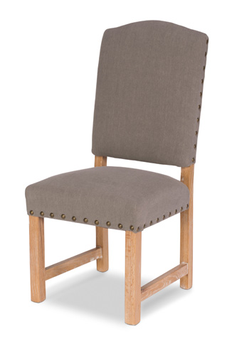 Image of Ruge Side Chair
