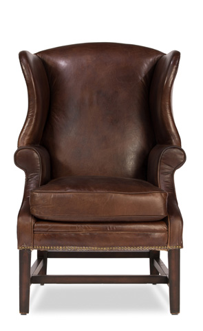Image of Cologne Chair