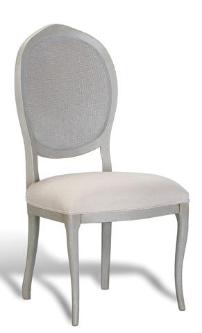 Sarreid Ltd. - Abrella Chair - R013-15F01