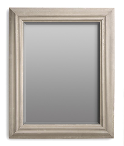 Sarreid Ltd. - Karina Mirror - R082-15