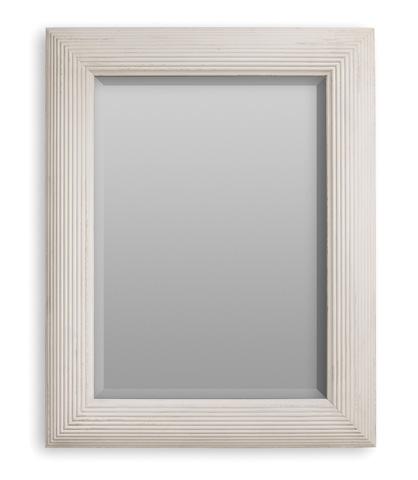 Sarreid Ltd. - Virna Mirror - R083-37