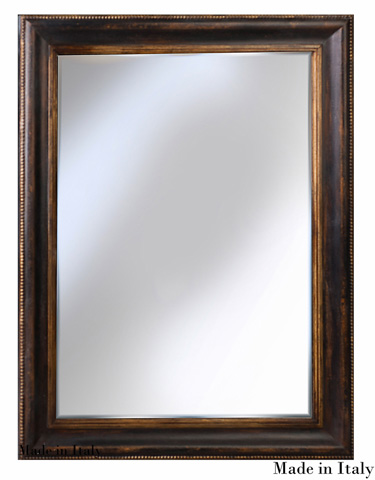 Sarreid Ltd. - Caprice Mirror - R098-20