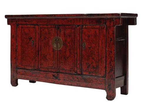 Sarreid Ltd. - Cabinet - SA-1410
