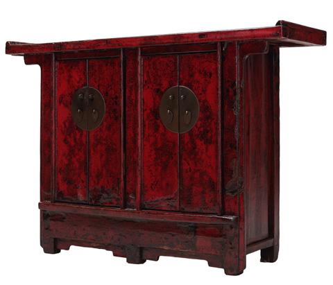 Sarreid Ltd. - Cabinet - SA-3353